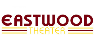 Eastwood Theater logo