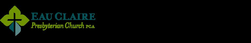 Eau Claire Presbyterian Church logo