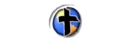Echo Ministries logo