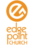 Edge Point Church logo