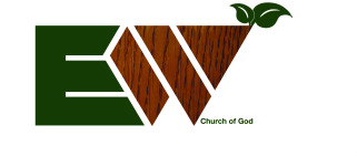 Edgewood Church of God logo