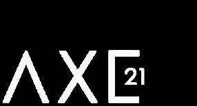Église Sherbrooke - Théâtre Granada - Axe21 logo