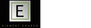 Element Church logo