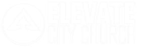 Elevate City Church logo