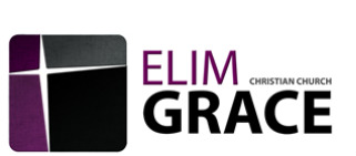 Elim Grace Christian Church logo