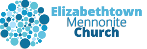 Elizabethtown Mennonite Church logo