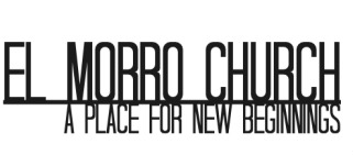 El Morro Church of the Nazarene logo