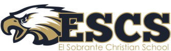 El Sobrante Christian School logo