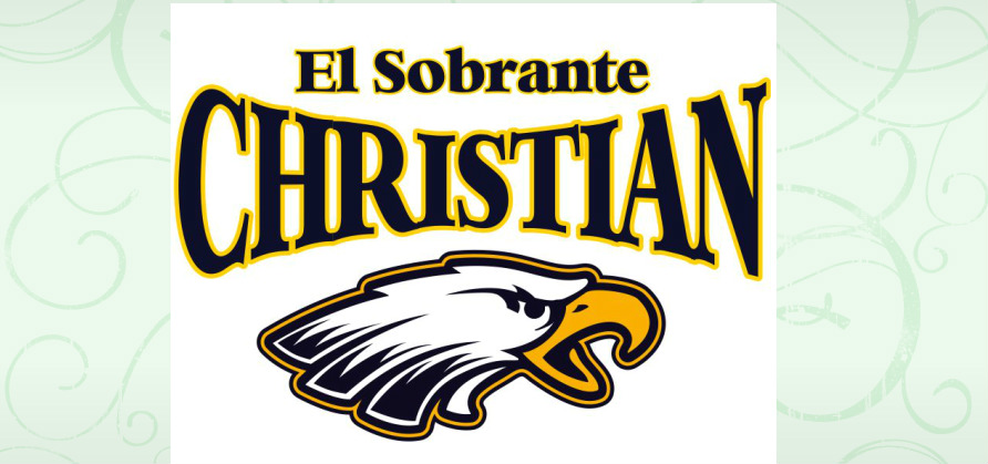 el sobrante christian personals 1 review of changing lives christian ministry reverend bonner really knows how to break down scripture where anyone can understand i can say if you are looking for.