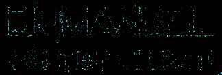 Emmanuel Baptist Church Coquille logo