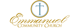 Emmanuel Community Church logo