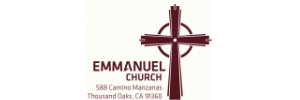 Emmanuel Presbyterian Church logo