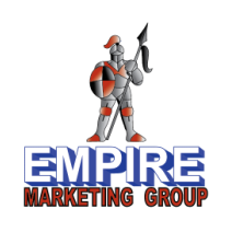 Empire Equipment Company company