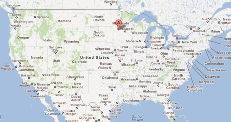 Employment Plus / Minnesota Location / Minnesota Location