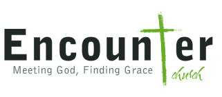 Encounter Church Kentwood, MI logo