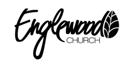 Englewood Ministries logo