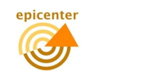 Epicentergroup logo