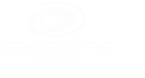 Epicentre Church // Echuca, Australia logo