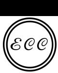 Erastus Christian Church logo