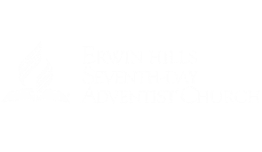 Erwin Hills SDA Church logo
