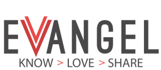 Evangel Assembly of God logo