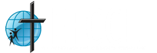 The Evangelical Free Church of Crystal Lake logo