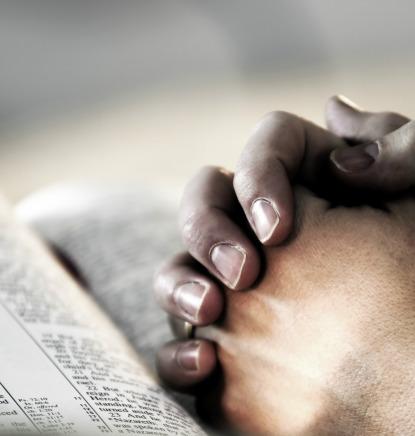 evergreen united methodist church worship with us prayers and