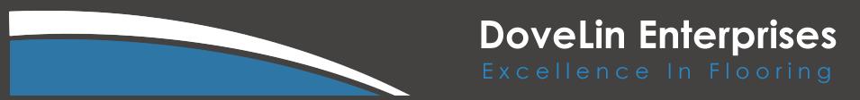 DoveLinEnterprises logo