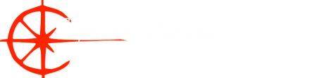 Exodus Church logo
