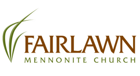 Fairlawn Mennonite Church logo
