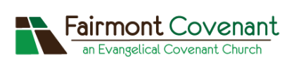 Fairmont Covenant Church logo