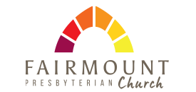 Fairmount Presbyterian Church logo