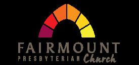 Fairmount Presbyterian Church logo