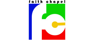 Faith Chapel logo