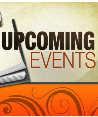 Upcoming Special Events >> Faith Christian Reformed Church News Events Upcoming Special Events