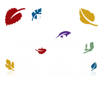 Faith Evangelical Free Church logo