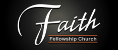 Faith Fellowship Church logo