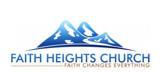 Faith Heights Church logo