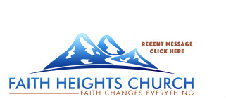 Faith Heights Church logo