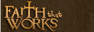 Faith That Works logo