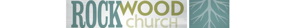 Rockwood Church logo