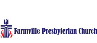 Farmville Presbyterian Church logo