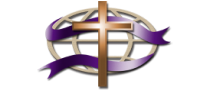 Far Reaching Ministries logo