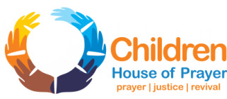 Children House of Prayer logo
