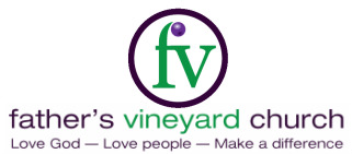 Father's Vineyard logo