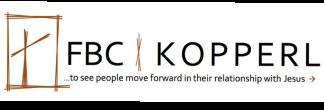 FBC Kopperl logo