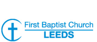 FBC Leeds logo