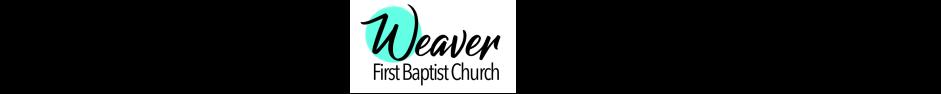 FBC Weaver logo