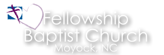 Fellowship Baptist Church logo
