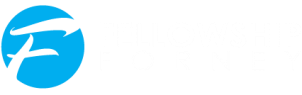 Fellowship Forney logo